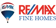 Remax Fine Homes - The Cox Team